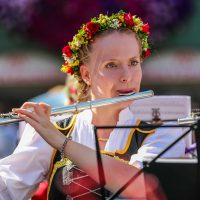 2018-07-19_Memminen_Kinderfest_2018_Marktplatz_Poeppel_0006