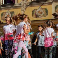 2018-07-19_Memminen_Kinderfest_2018_Marktplatz_Poeppel_0010