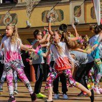 2018-07-19_Memminen_Kinderfest_2018_Marktplatz_Poeppel_0015
