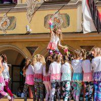 2018-07-19_Memminen_Kinderfest_2018_Marktplatz_Poeppel_0017