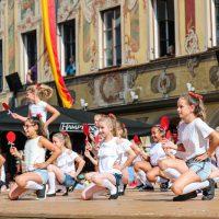 2018-07-19_Memminen_Kinderfest_2018_Marktplatz_Poeppel_0037