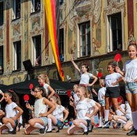 2018-07-19_Memminen_Kinderfest_2018_Marktplatz_Poeppel_0038