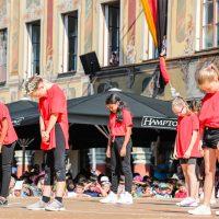2018-07-19_Memminen_Kinderfest_2018_Marktplatz_Poeppel_0052