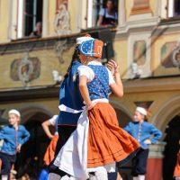 2018-07-19_Memminen_Kinderfest_2018_Marktplatz_Poeppel_0065