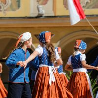 2018-07-19_Memminen_Kinderfest_2018_Marktplatz_Poeppel_0071