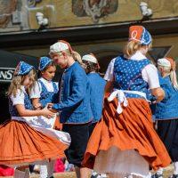 2018-07-19_Memminen_Kinderfest_2018_Marktplatz_Poeppel_0073
