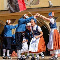 2018-07-19_Memminen_Kinderfest_2018_Marktplatz_Poeppel_0090