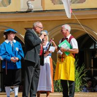 2018-07-19_Memminen_Kinderfest_2018_Marktplatz_Poeppel_0106