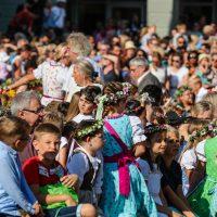 2018-07-19_Memminen_Kinderfest_2018_Marktplatz_Poeppel_0124