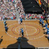 2018-07-19_Memminen_Kinderfest_2018_Marktplatz_Poeppel_0130