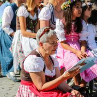 2018-07-19_Memminen_Kinderfest_2018_Marktplatz_Poeppel_0148