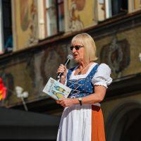 2018-07-19_Memminen_Kinderfest_2018_Marktplatz_Poeppel_0149