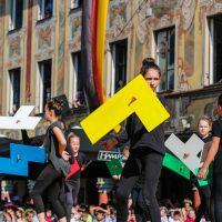 2018-07-19_Memminen_Kinderfest_2018_Marktplatz_Poeppel_0164