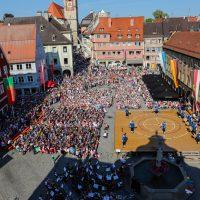 2018-07-19_Memminen_Kinderfest_2018_Marktplatz_Poeppel_0174