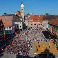 2018-07-19_Memminen_Kinderfest_2018_Marktplatz_Poeppel_0175