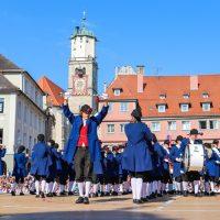 2018-07-19_Memminen_Kinderfest_2018_Marktplatz_Poeppel_0183