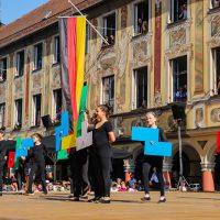 2018-07-19_Memminen_Kinderfest_2018_Marktplatz_Poeppel_0189