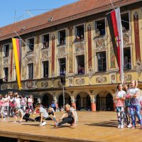 2018-07-19_Memminen_Kinderfest_2018_Marktplatz_Poeppel_0193