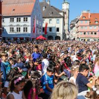 2018-07-19_Memminen_Kinderfest_2018_Marktplatz_Poeppel_0196