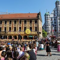 2018-07-19_Memminen_Kinderfest_2018_Marktplatz_Poeppel_0197