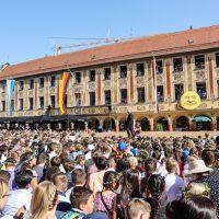 2018-07-19_Memminen_Kinderfest_2018_Marktplatz_Poeppel_0198