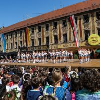 2018-07-19_Memminen_Kinderfest_2018_Marktplatz_Poeppel_0203