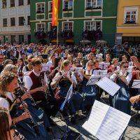 2018-07-19_Memminen_Kinderfest_2018_Marktplatz_Poeppel_0211
