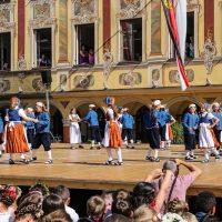 2018-07-19_Memminen_Kinderfest_2018_Marktplatz_Poeppel_0215