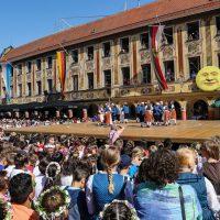 2018-07-19_Memminen_Kinderfest_2018_Marktplatz_Poeppel_0218
