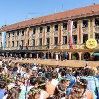 2018-07-19_Memminen_Kinderfest_2018_Marktplatz_Poeppel_0223