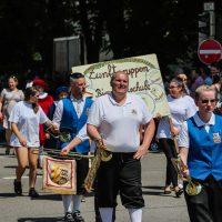 2018-07-19_Memminen_Kinderfest_2018_Umzug_Poeppel_0009