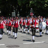 2018-07-19_Memminen_Kinderfest_2018_Umzug_Poeppel_0017
