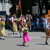 2018-07-19_Memminen_Kinderfest_2018_Umzug_Poeppel_0029