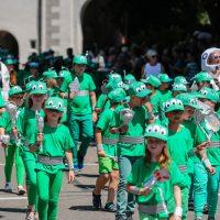 2018-07-19_Memminen_Kinderfest_2018_Umzug_Poeppel_0039