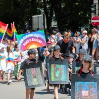 2018-07-19_Memminen_Kinderfest_2018_Umzug_Poeppel_0052
