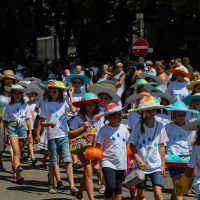 2018-07-19_Memminen_Kinderfest_2018_Umzug_Poeppel_0069
