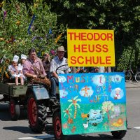 2018-07-19_Memminen_Kinderfest_2018_Umzug_Poeppel_0074