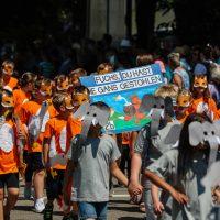 2018-07-19_Memminen_Kinderfest_2018_Umzug_Poeppel_0080