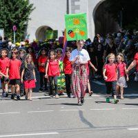 2018-07-19_Memminen_Kinderfest_2018_Umzug_Poeppel_0096