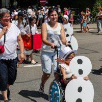 2018-07-19_Memminen_Kinderfest_2018_Umzug_Poeppel_0111