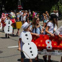 2018-07-19_Memminen_Kinderfest_2018_Umzug_Poeppel_0113