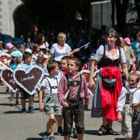2018-07-19_Memminen_Kinderfest_2018_Umzug_Poeppel_0121