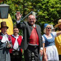 2018-07-19_Memminen_Kinderfest_2018_Umzug_Poeppel_0134