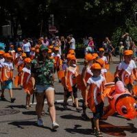 2018-07-19_Memminen_Kinderfest_2018_Umzug_Poeppel_0143