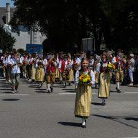 2018-07-19_Memminen_Kinderfest_2018_Umzug_Poeppel_0146