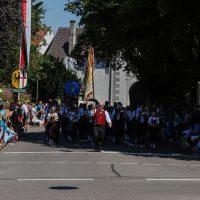 2018-07-19_Memminen_Kinderfest_2018_Umzug_Poeppel_0156
