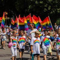 2018-07-19_Memminen_Kinderfest_2018_Umzug_Poeppel_0167