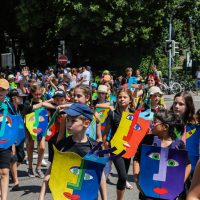 2018-07-19_Memminen_Kinderfest_2018_Umzug_Poeppel_0175