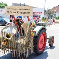 2018-07-19_Memminen_Kinderfest_2018_Umzug_Poeppel_0177