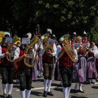 2018-07-19_Memminen_Kinderfest_2018_Umzug_Poeppel_0179